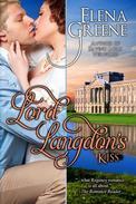 Lord Langdon's Kiss
