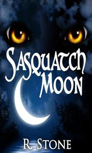 Sasquatch Moon