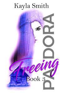 Freeing Pandora