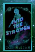 Into The Strange