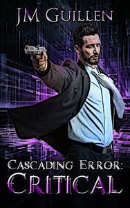 Cascading Error: Critical