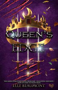 Queen's Edge