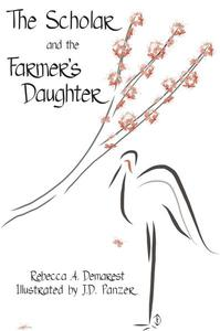 The Scholar and the Farmer's Daughter