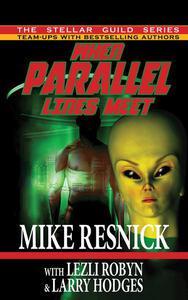 When Parallel Lines Meet