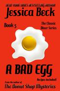 A Bad Egg