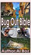 Bug Out Bible