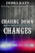 Chasing Down Changes