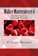 Malice Masterpieces 4