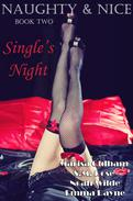 Naughty & Nice: Single's Night