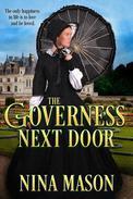 The Governess Next Door