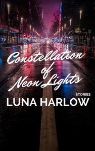 Constellation of neon Lights