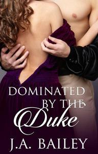 Dominated by the Duke