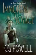 Immortal Voyage