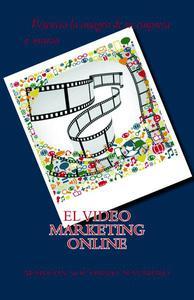 El Video Marketing Online