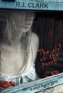 The Girl on the Porch