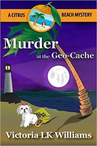 Murder at the GeoCache