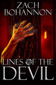 Lines of the Devil