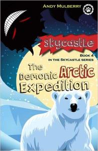 The Demonic Arctic Expedition