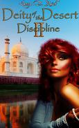 Deity of the Desert II: Discipline