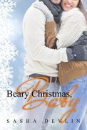 Beary Christmas, Baby