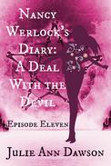 Nancy Werlock's Diary: A Deal With the Devil