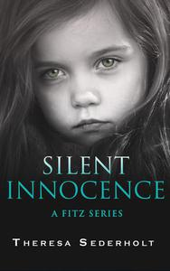 Silent Innocence