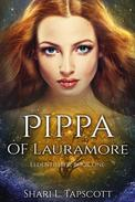 Pippa of Lauramore