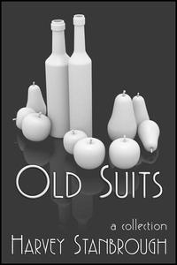 Old Suits