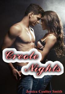 Creole Nights
