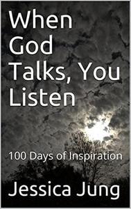When God Talks, You Listen