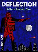 Deflection - A Race Against Time