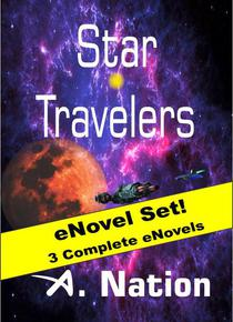 Star Travelers