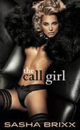 The Call Girl
