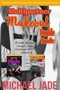 Multipartner Makeout Double Bundle