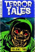 Terror Tales: Volume Two