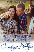 All That's Unclaimed