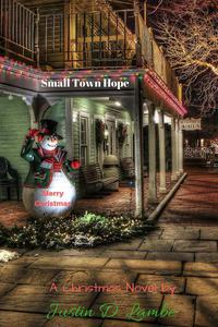 Small Town Hope