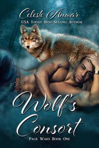 Wolf's Consort