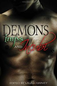 Demons Imps and Incubi