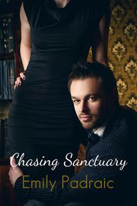 Chasing Sanctuary