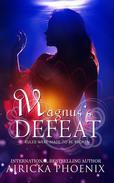 Magnus's Defeat