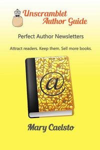 Perfect Author Newsletters