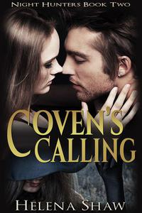 Coven's Calling