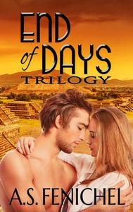 End of Days Trilogy