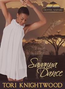 Savanna Dance