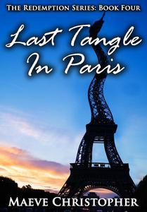 Last Tangle in Paris
