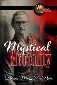Mystical Mortality