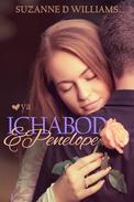 Ichabod & Penelope