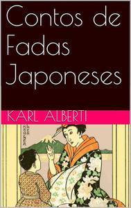 Contos De Fadas Japoneses