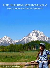 The Shining Mountains 2